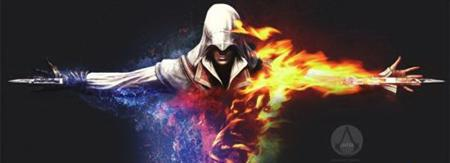 Assassins Creed 2 New Crack 1.2 by Desings Update 11.04.2010(Works 100%)